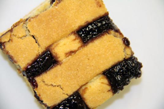 crostata-con-la-marmellata