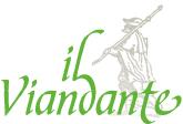Il Viandante Agriturismo e Produzione Vini Piacentini