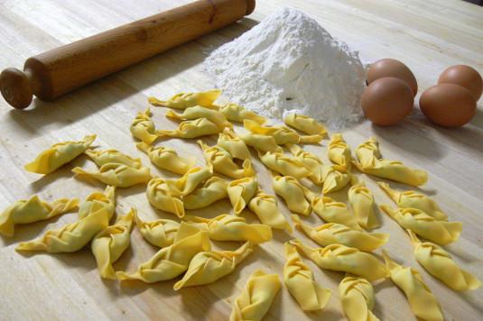 tortelli-piacentini