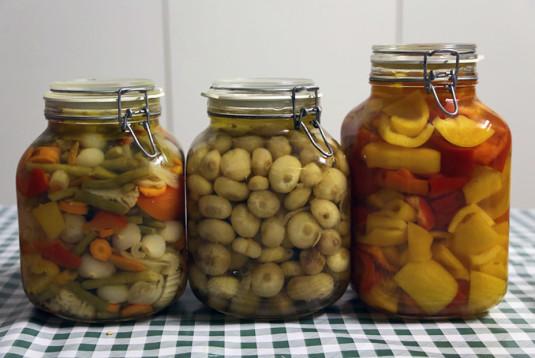 verdure-in-agrodolce-2